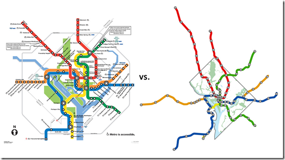 map of dc metro. Map of washington dc metro